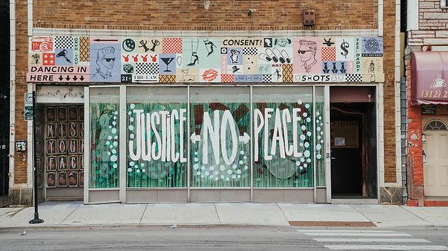 Black-Lives-Matter-Chicago-Murals-8.jpg