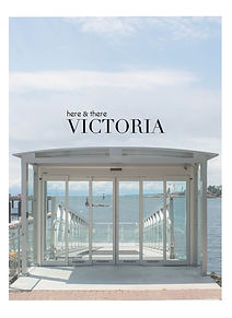 Victoria Guide.jpg