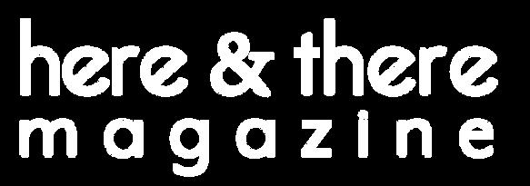 H&T Mag logo white-01.png
