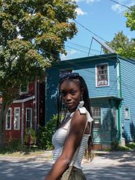 Travel Like A Local: Halifax, NS