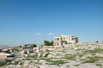 ATHENS-GREECE-WEEKEND-GUIDE-45.jpg