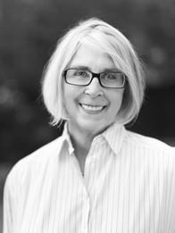 Patricia Carr Morgan
