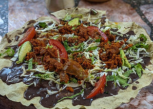 Mexico-food-travel-Oaxaca-9.jpg