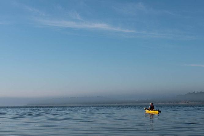 mcnab nova scotia kayak-9.jpg