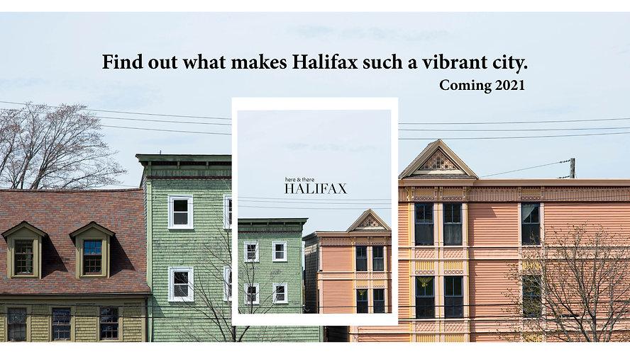 Halifax Guide mockup-final.jpg