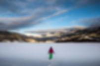 Winter 5 (Tourism Whistler)-2.jpg
