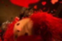 Red-Défilé-Totem-Paris-Runway-Fashion--6
