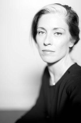 Tatiana-Wills-headshot-1-2.jpg