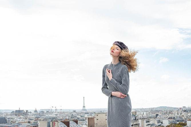 EDITORIAL-ABOVE-THE-SKY-PARIS-ROOF-PHOTO