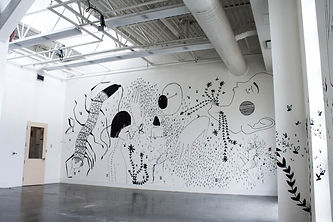 Taryn-Walker-Victoria-artworks-2.jpg