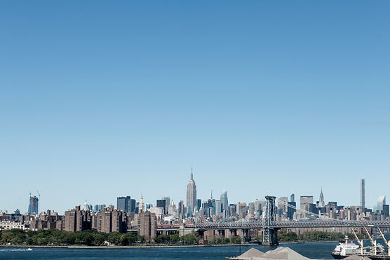 NYC-SKYLINE-BK-NAVY-YARD-VIEW-HERE-THERE