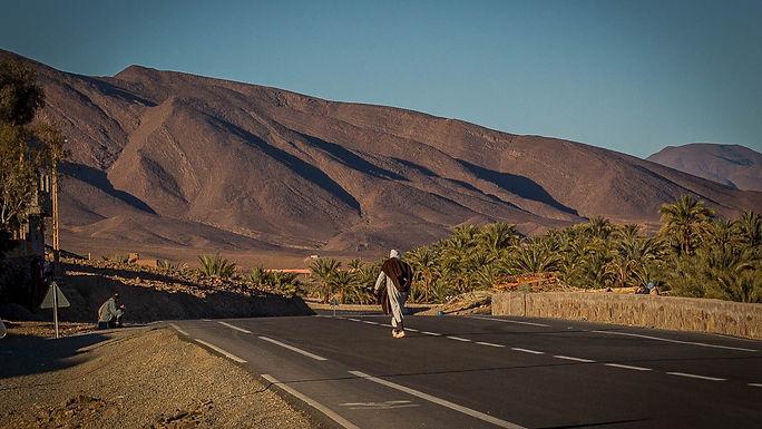 Isabel-Nolasco-Morocco-Travel-Journal-13