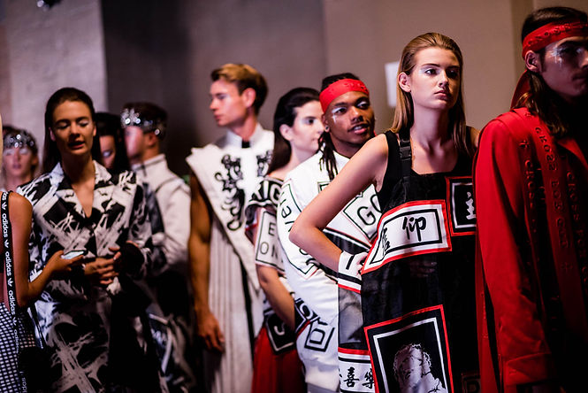 Cross-For-God-Los-Angeles-Fashion-Week-G