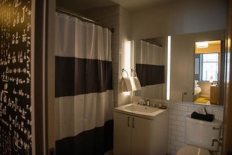 LWR-MANHATTAN-Q&A-HOTEL-NYC-18.jpg