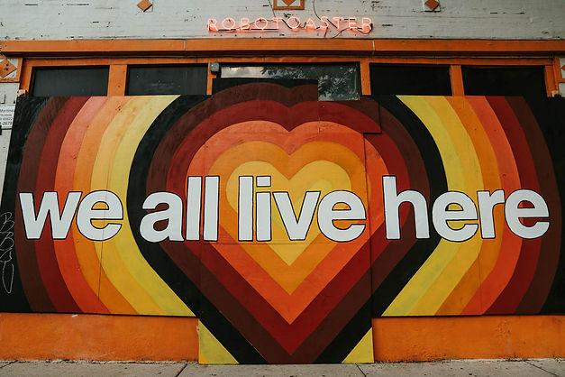 Black-Lives-Matter-Chicago-Murals-9.jpg