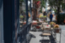 AUDREY-BLONDIN-MODEL-NYC-FASHION-13.jpg