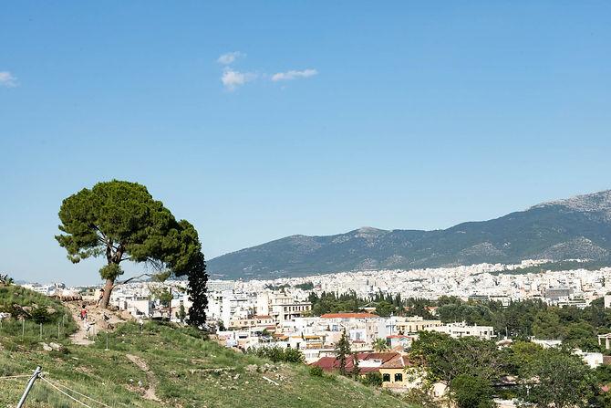 ATHENS-GREECE-WEEKEND-GUIDE-36.jpg