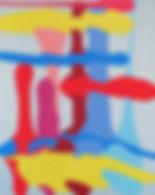 JennySharaf-Artist-Portrait-Here&ThereMa