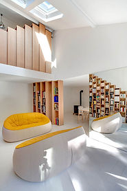 Andrea-Mosca-Bookshelf-house-design-6.jp