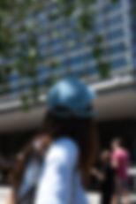 AUDREY-BLONDIN-MODEL-NYC-FASHION-10.jpg