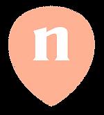 nemo logo-01.png