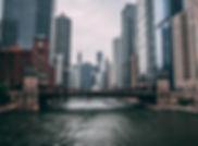 Chicago-City-Photos-Amanda-Cortese.jpg