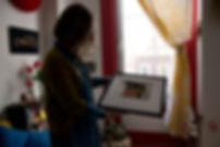 EMMA-FITZGERALD-ART-TRAVEL-JOURNAL-HALIF