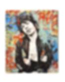 Mick Jagger 2 _ 24x30_ (1).jpg