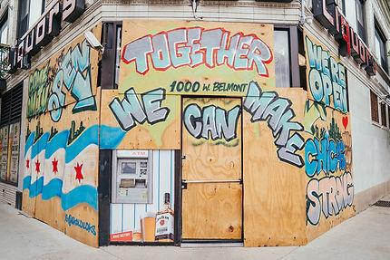 Black-Lives-Matter-Chicago-Murals-3.jpg