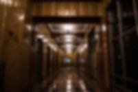 LWR-MANHATTAN-Q&A-HOTEL-NYC.jpg