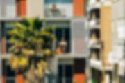 Ivan-Hugo-Barcelon-Window-Series-Pandemi