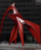 Calder-Chicago-Statue-Art-6.jpg