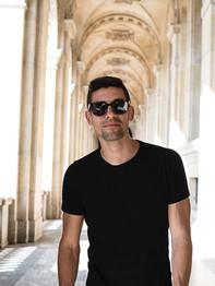 French designed sunglasses
