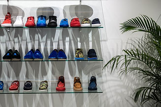 DEL-TORO-MIAMI-FASHION-SHOES-WYNWOOD-3.j