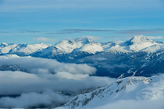 Sea to Sky 11 (Tourism Whistler)-2.jpg