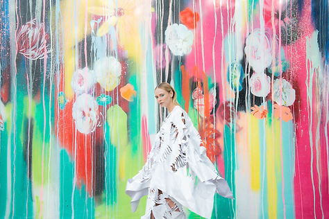 Miami-Lisu-Vega-Fashion-Designer-Editori