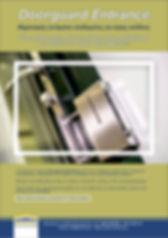Doorguard Entrance (προσπέκτ σελ.1).jpg