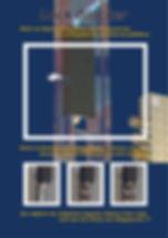 Lock Blocker (prospekt).jpg