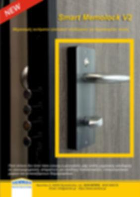 SMART MEMOLOCK v2 , σελ. 1 .jpg