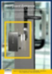 Doorguard 1 entrance.jpg