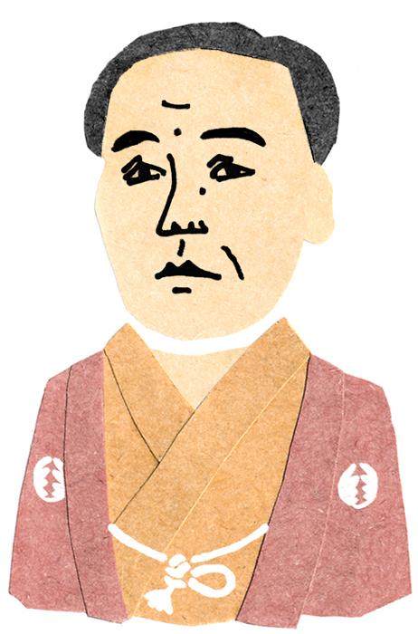 YUKICHI FUKUZAWA