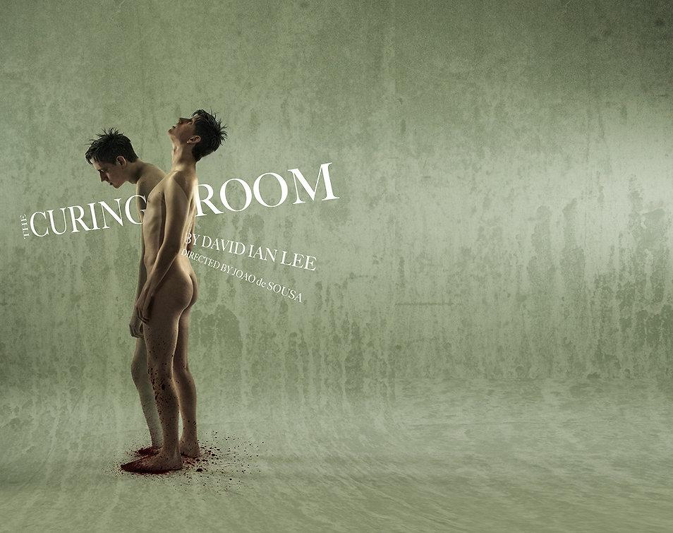 curingroom_web.jpg