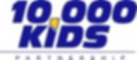 10k-KIDS-300x131.jpg