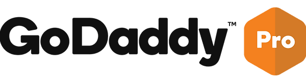 godaddypro-logo.png
