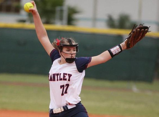 Varsity scores and top performers: Feb. 19
