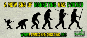 A New Era of Marketing Has Evolved