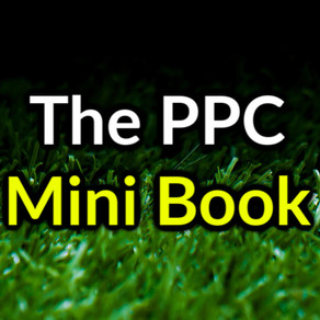 The PPC Mini Book