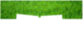 Lawn Care Facebook Header Template