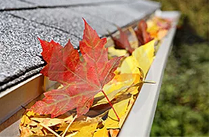 How to generate more revenue in the Fall for your lawn care business