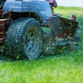 Garden City declares lawn care essential service, allowing landscapers to work